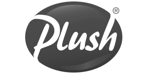 Plush responsive web design by appwriter